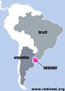 Sai Movement in Uruguay
