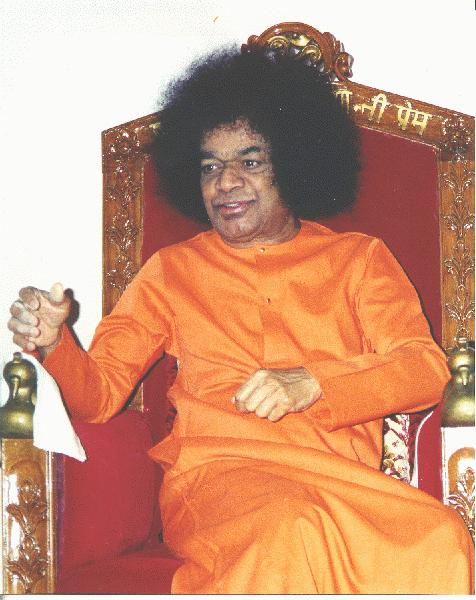 Rama sri rama (full song) sathya in love download or listen.