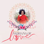 Sadhana of Love