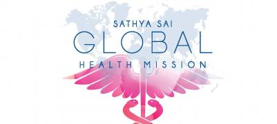 Sathya Sai Global Health Mission | Sathya Sai International