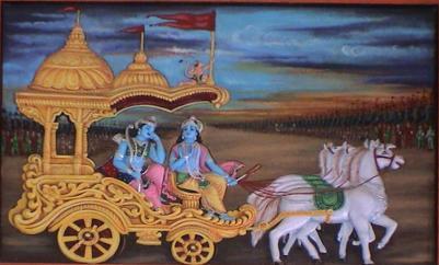 Recitation Of Chapter 12 Of Bhagwad Gita Sathya Sai International