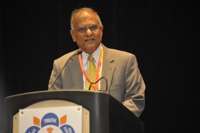 Global Healthcare Mission of Sathya Sai Baba | Sathya Sai