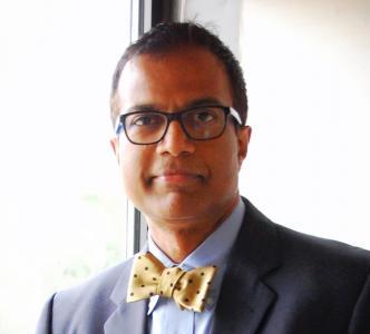 Sathya Sai Ideal Healthcare & Global Mission | Sathya Sai