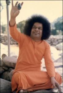 Mahasivarathri - The Inner Significance | Sathya Sai